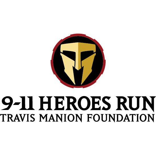 911 Heroes Run Travis Manion Foundation