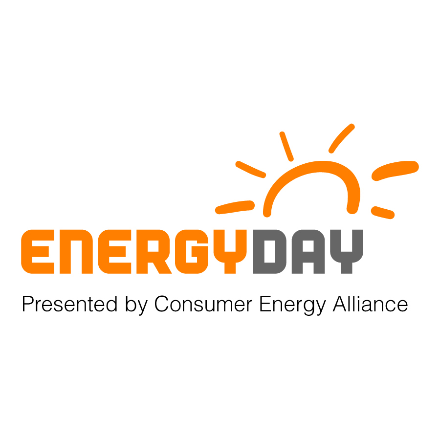 Energy Day Presented by CEA