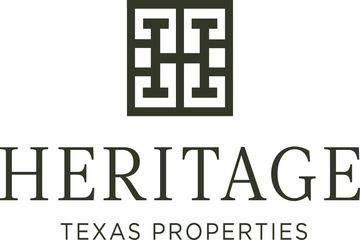 Heritage Texas Properties