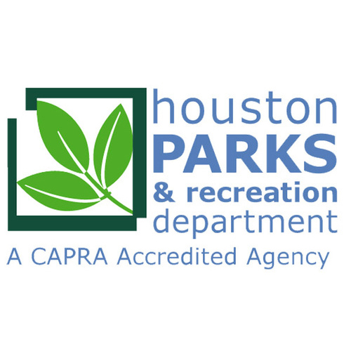 Houston Park & Recreation