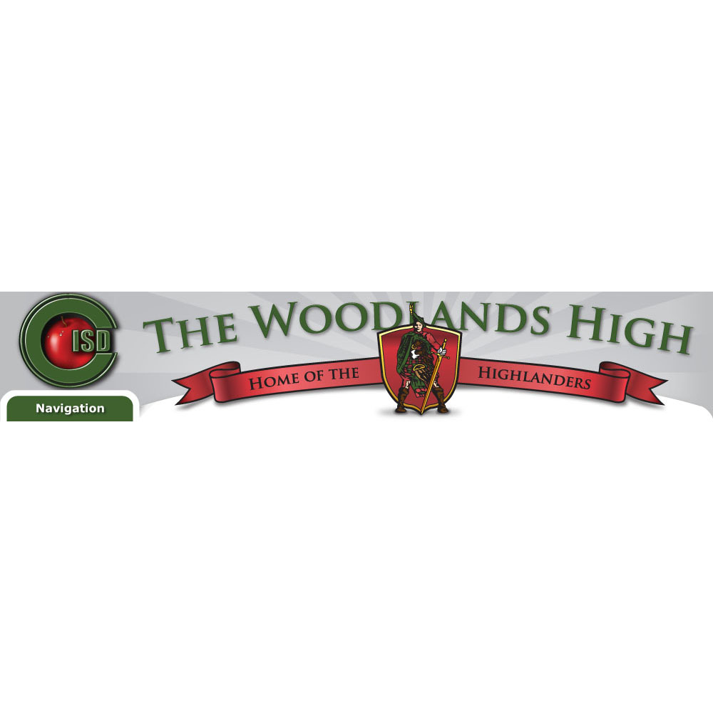 The Woodland High