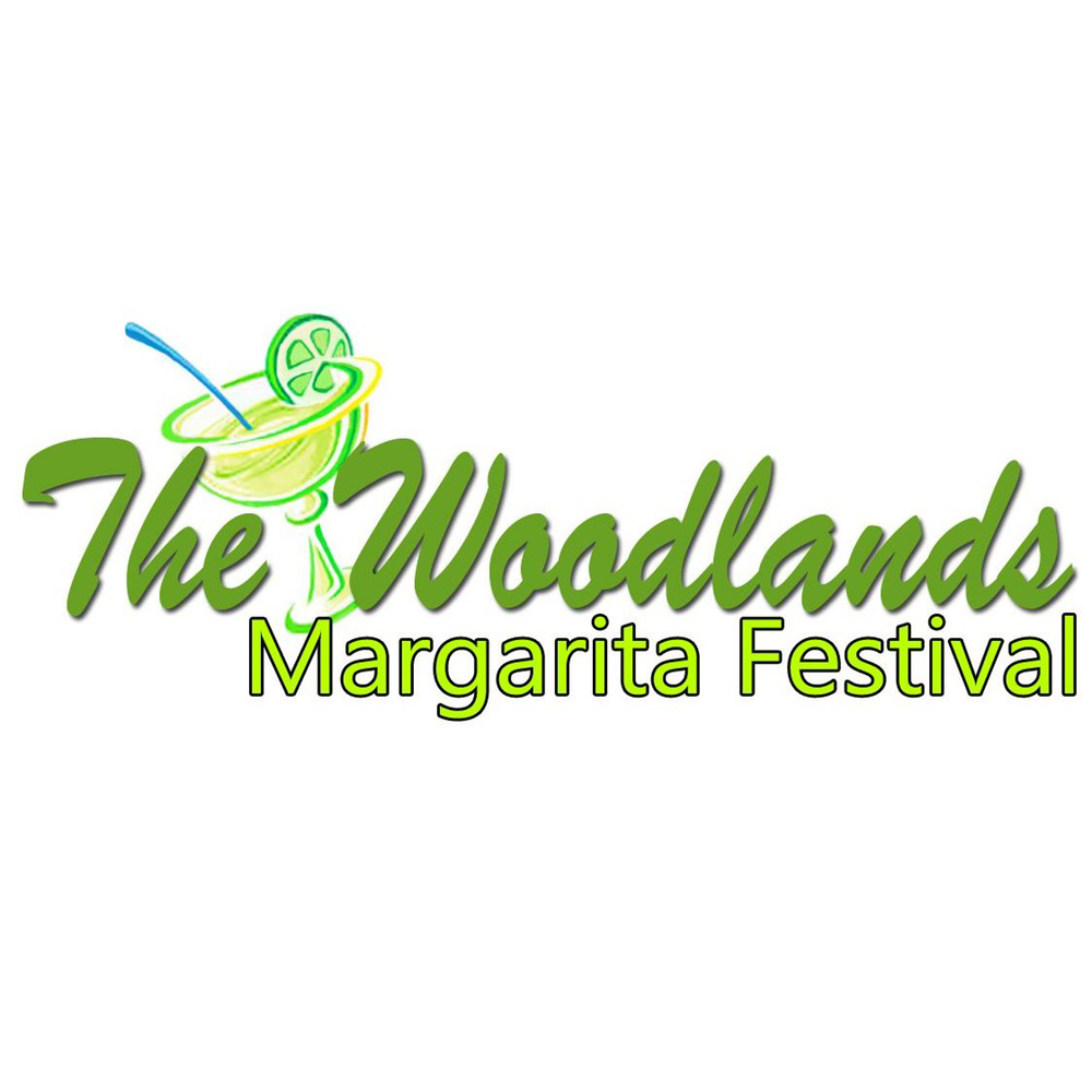 The Woodlands Margarita Festival