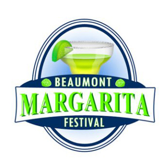 Beaumont Margarita Festival