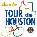 Apache Tour de Houston
